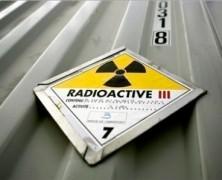 Nouvel appareil de mesure de la radioactivit des fonds marins - Appareil de mesure radioactivite ...