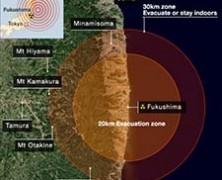 evaquation-in-fukushima-area-37189_222x180