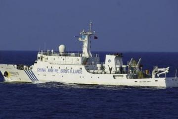 1784723_3_01fb_un-bateau-chinois-pres-des-iles-senkaku-diaoyu_b8fe61e000c140cb42b3d1ff8228d743