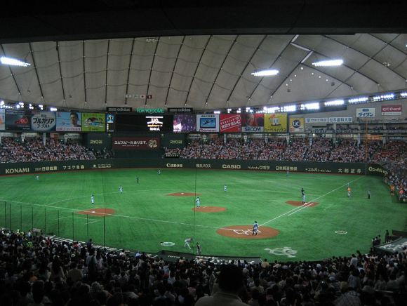 799px-tokyodome_giantsfighters