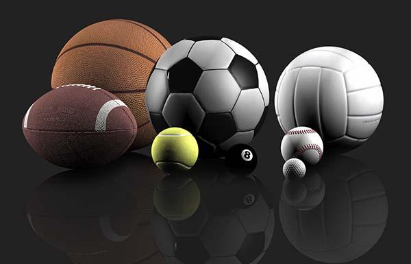 sport-japon