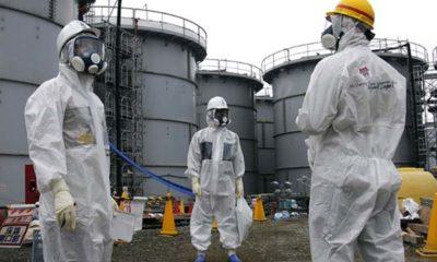 fuite-fukushima