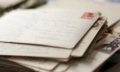 lettres-fan