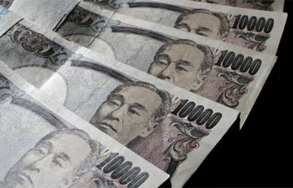 salaires-japon-patronat