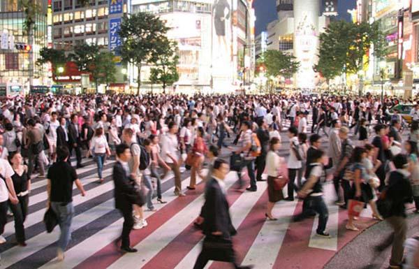 déclin-population-japonaise