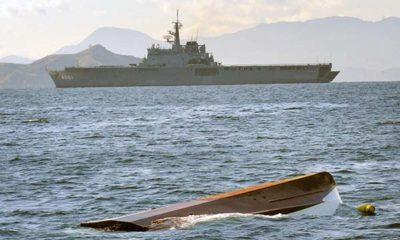 bateau-collision-Japon