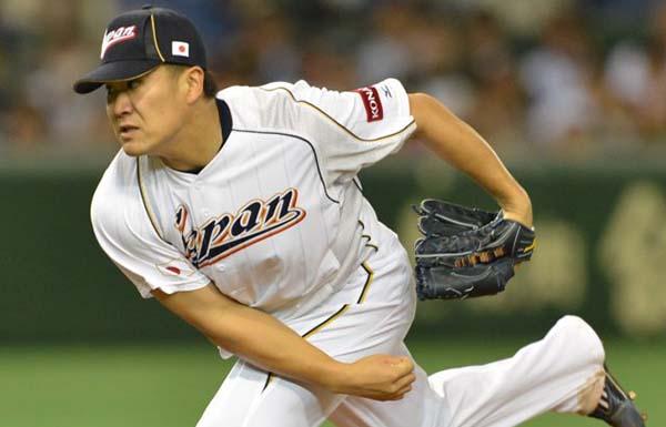 Masahiro-tanaka-yankees