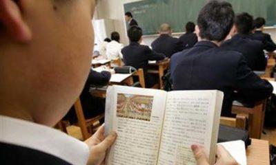 manuels-scolaires-japon-iles-disputées