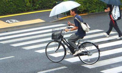 vélo-meurtre-tokyo-japon