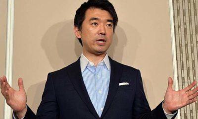 toru-hashimoto