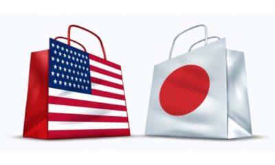 PTP-Japon-Etats-unis
