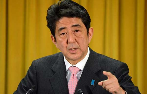 conseil-sécurité-Japon
