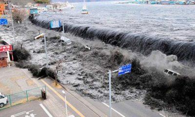 tsunami-2011