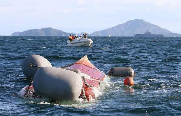 morts-bateau-pêche-japon