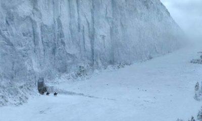 mur-glace-fukushima-tepco
