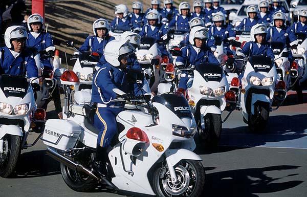 arrestation-violeur-Japon