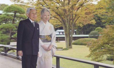 discours-nouvel-an-akihito-empereur