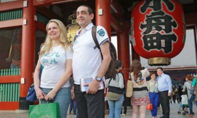 augmentation-touristes-japon
