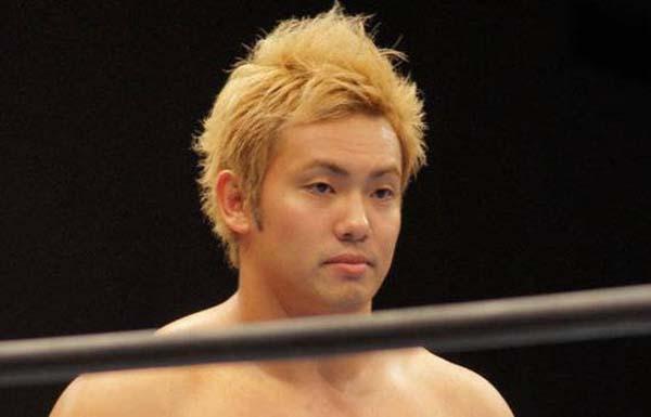 Tesshin-Okada-mort-boxe