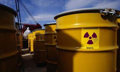 déchets-nucléaire-japon