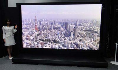 8K NHK
