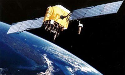 satellite-Japon-asie