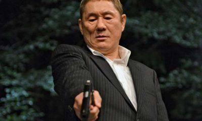 takeshi-kitano-olympique