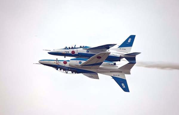 T-4-accedient-Japon-aviation