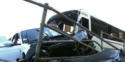 accient-voiture-bus-fukuoka