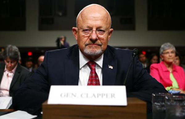James-clapper-Japon