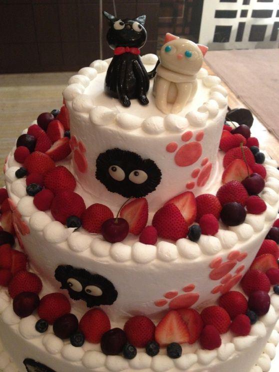 ghibli-cake-3