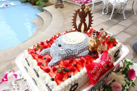 ghibli-cake2