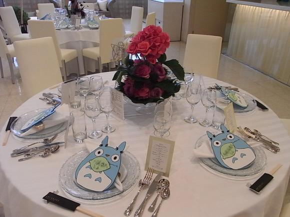 ghibli-wedding-30