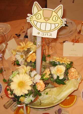 ghibli-wedding-31