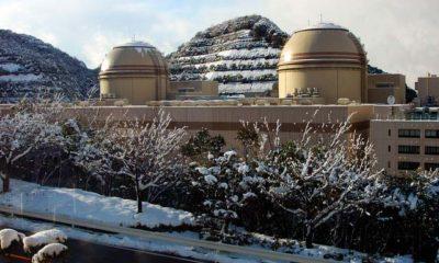 nuclear-power-plant-japan