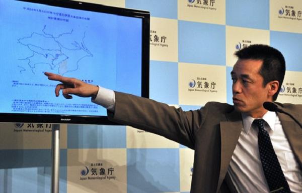 séisme-japon