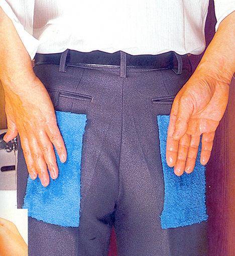 Chindogu-Napkin-Pants