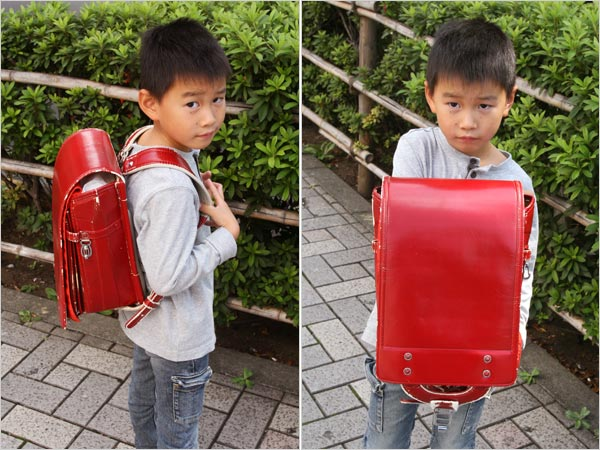 Japanese-Fire-Extinguisher-Disguises-2