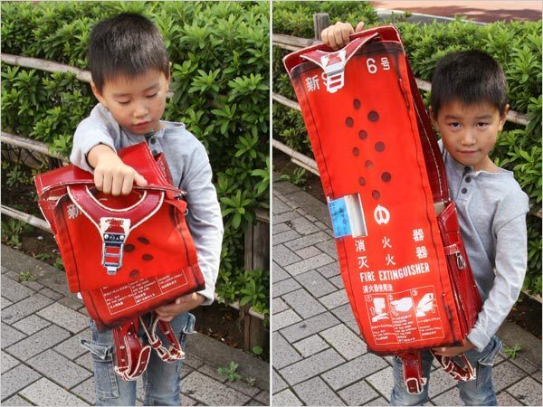 Japanese-Fire-Extinguisher-Disguises-3
