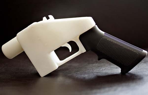 pistolets-imprimante-3d-japon