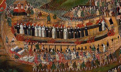 martyrs-chrétiens-japon