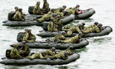 exercice-armée-japonaise