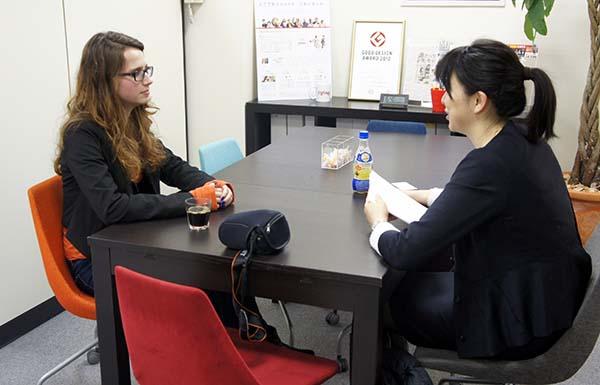 travail-japon-étrangers-gaijin