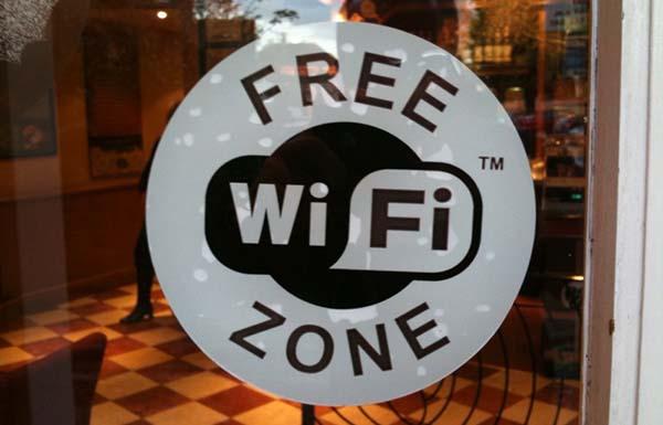 free-wifi-tokyo