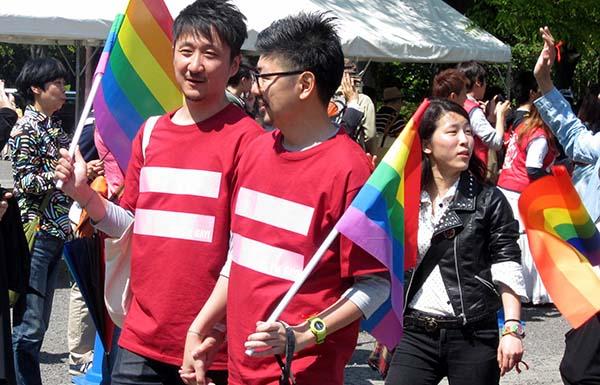 gay-japon