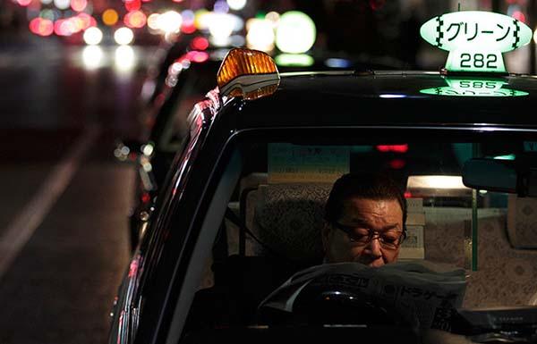 taxi-japonais-urine