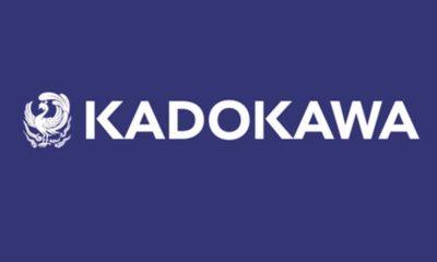kadokawa-dwango