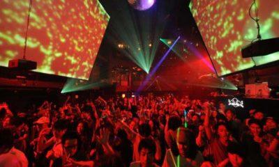 discothèque-japon