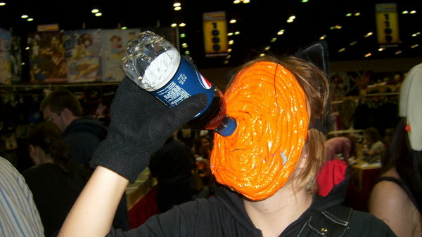 TOBI_COSPLAY_FAIL_by_AnimeKicksAss7345