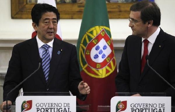 abe-shinzo-portugal